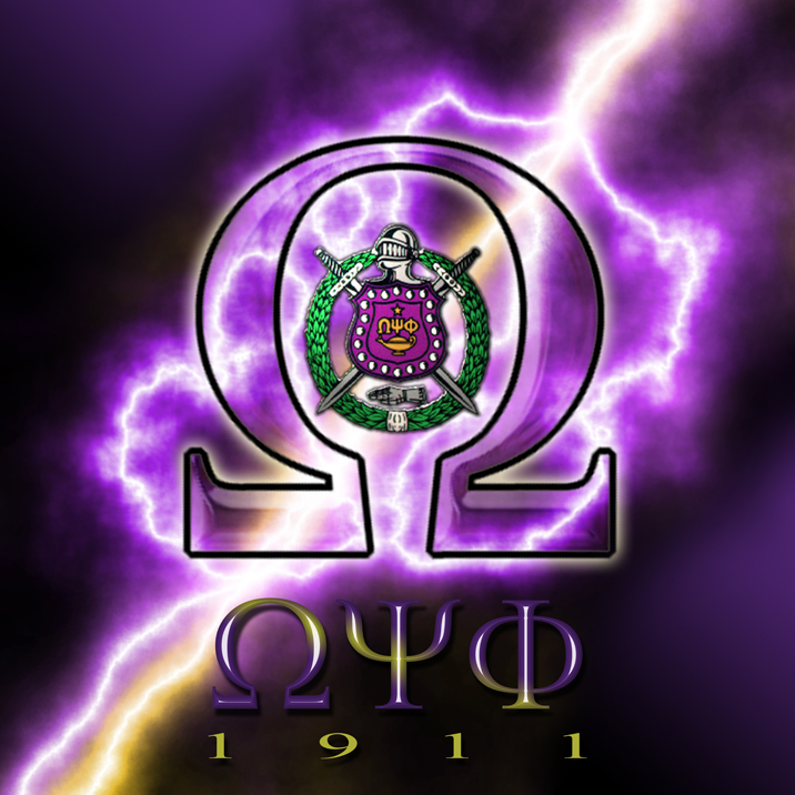 Image result for omega psi phi