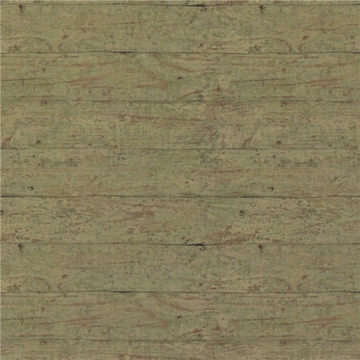 Green Weathered Wood Wallpaper Shipping over 225 miniatures 512x512