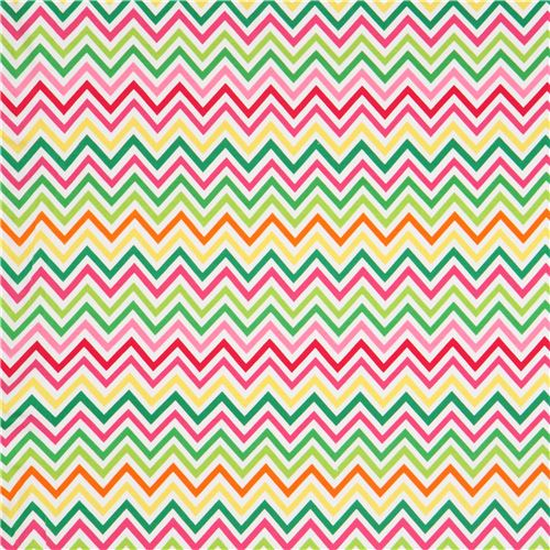 design wallpaper desktop zig zag wallpapers pattern zig zag http 500x500