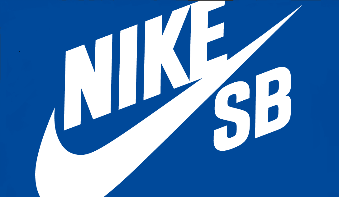Gallery For Blue Nike Wallpaper 1088x634