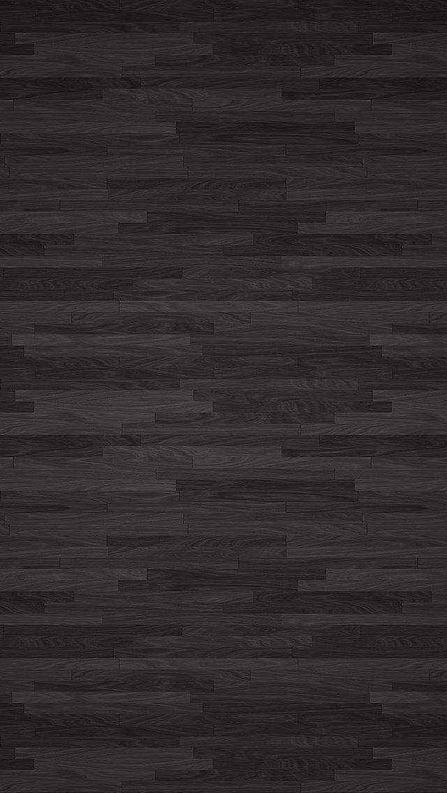 Hardwood Floor Wallpaper Wallpapersafari