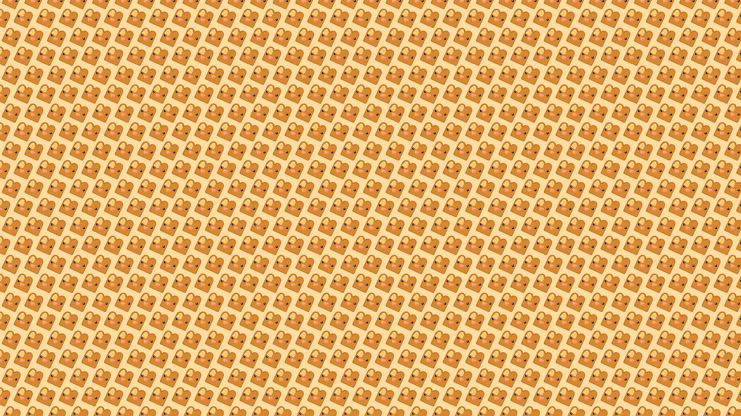 Best 51 Toast Wallpaper on HipWallpaper Toast Wallpaper Toast 2560x1440