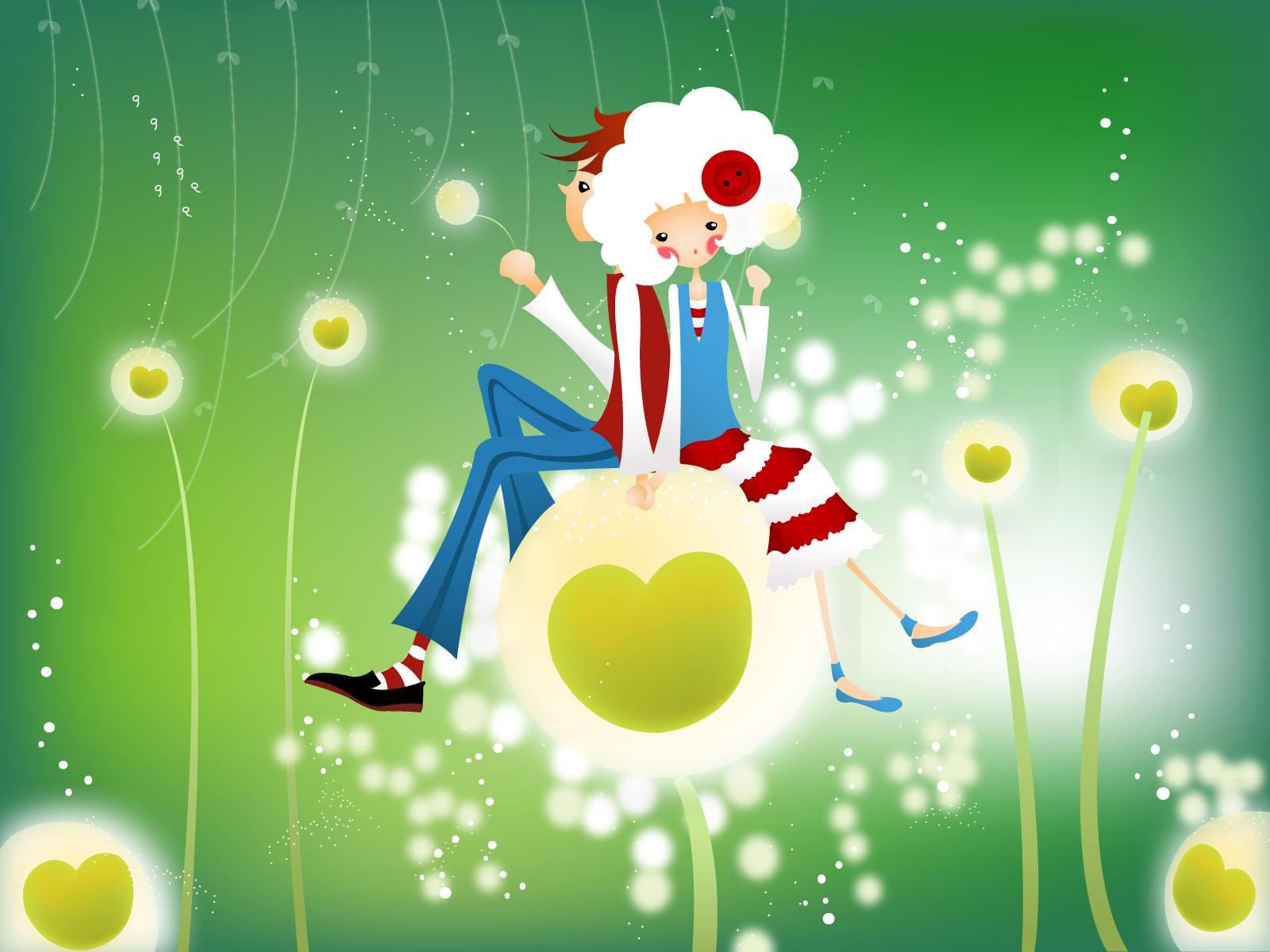 49 Free Spring Wallpaper For Kids On Wallpapersafari