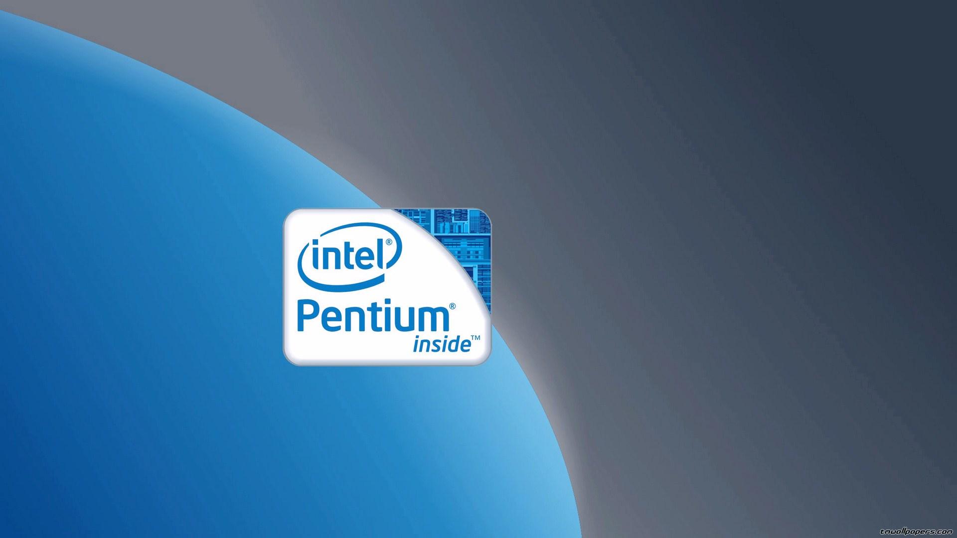 Best 49 Pentium 4 Wallpaper on HipWallpaper Intel Pentium 1920x1080