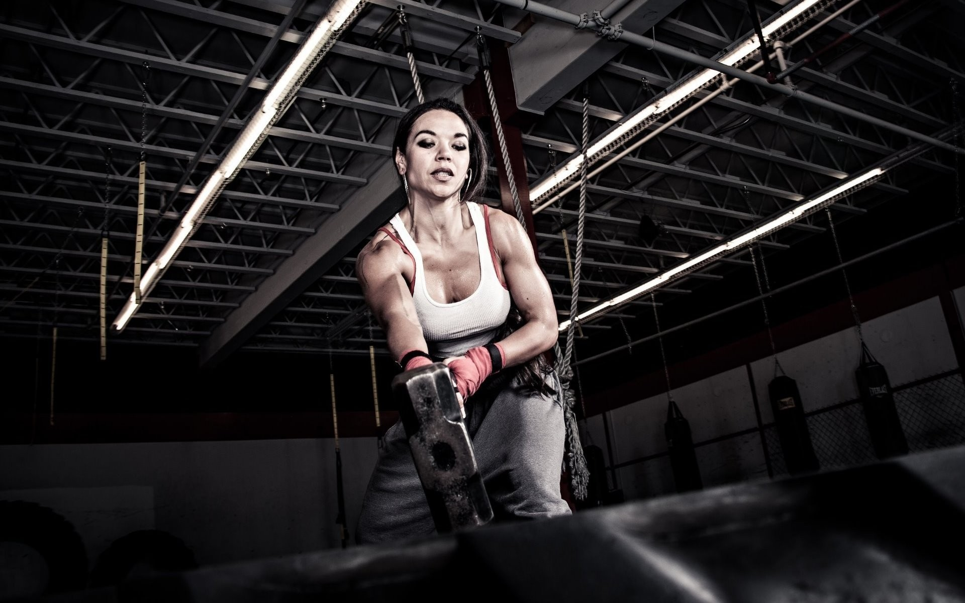 Crossfit Wallpapers 67 images 1920x1200