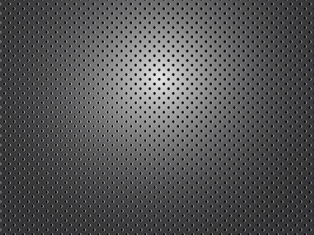 Shiny Background - WallpaperSafari