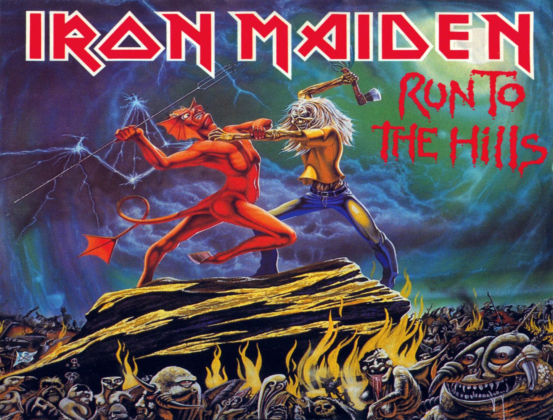 IRON MAIDEN heavy metal dark album cover eddie g wallpaper 1450x1100 1450x1100