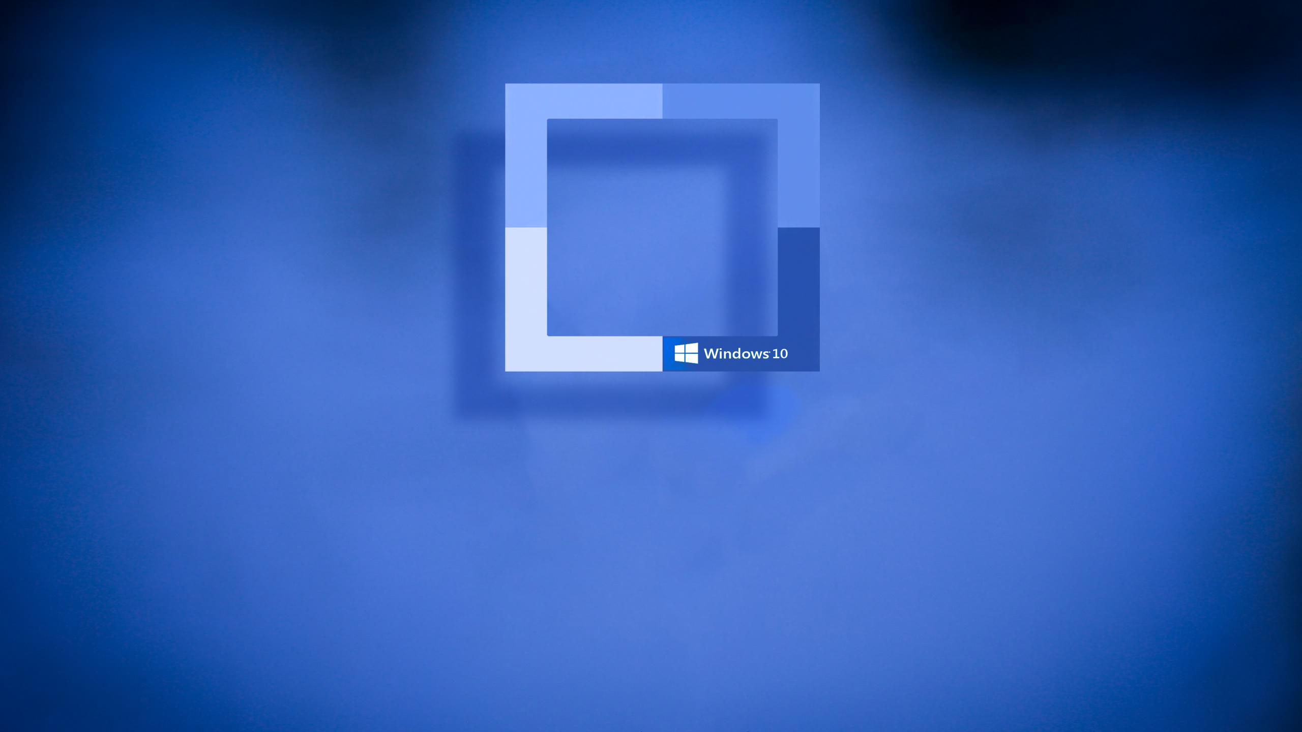 43] Windows 10 Backgrounds and Wallpaper on WallpaperSafari 2560x1440