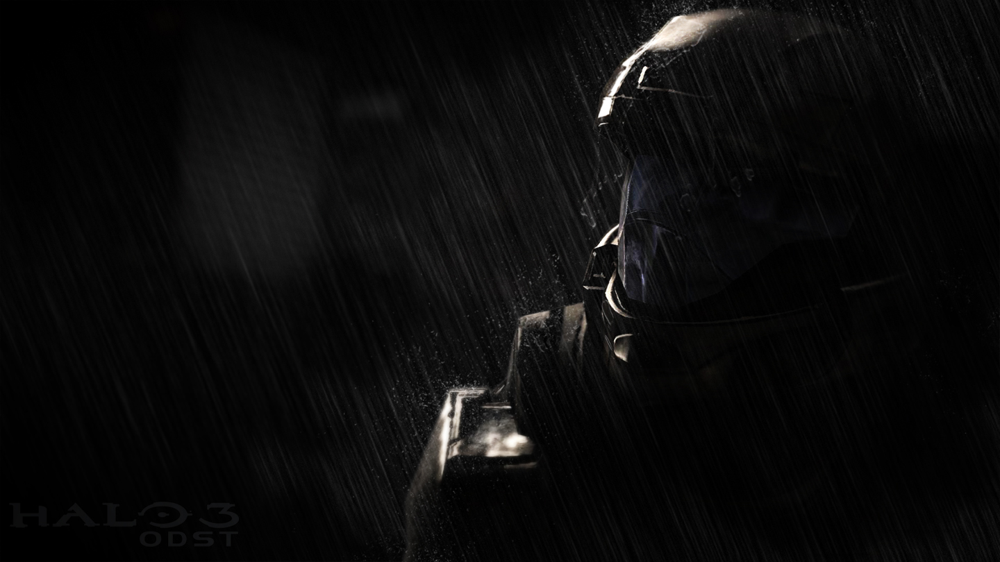 Free Download Displaying 13 Images For Odst Wallpaper Iphone