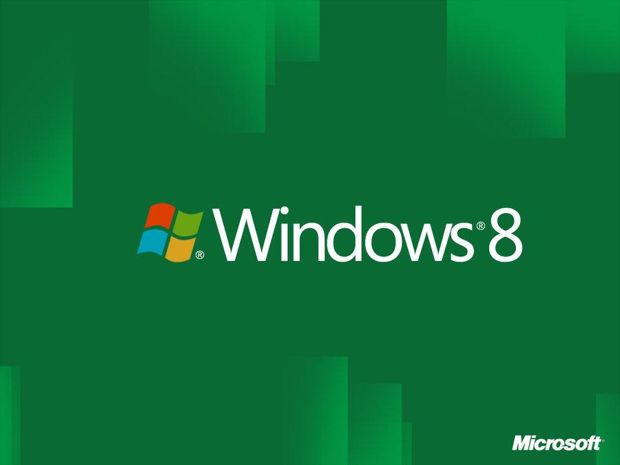Fish Wallpaper Windows 7 hd Windows 8 hd Wallpaper 900x675