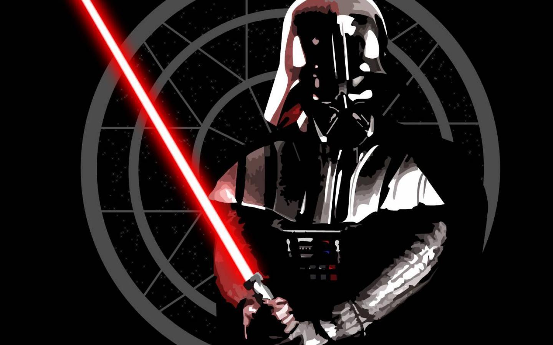 Darth Vader Wallpaper Iphone: Star Wars Darth Vader Wallpaper