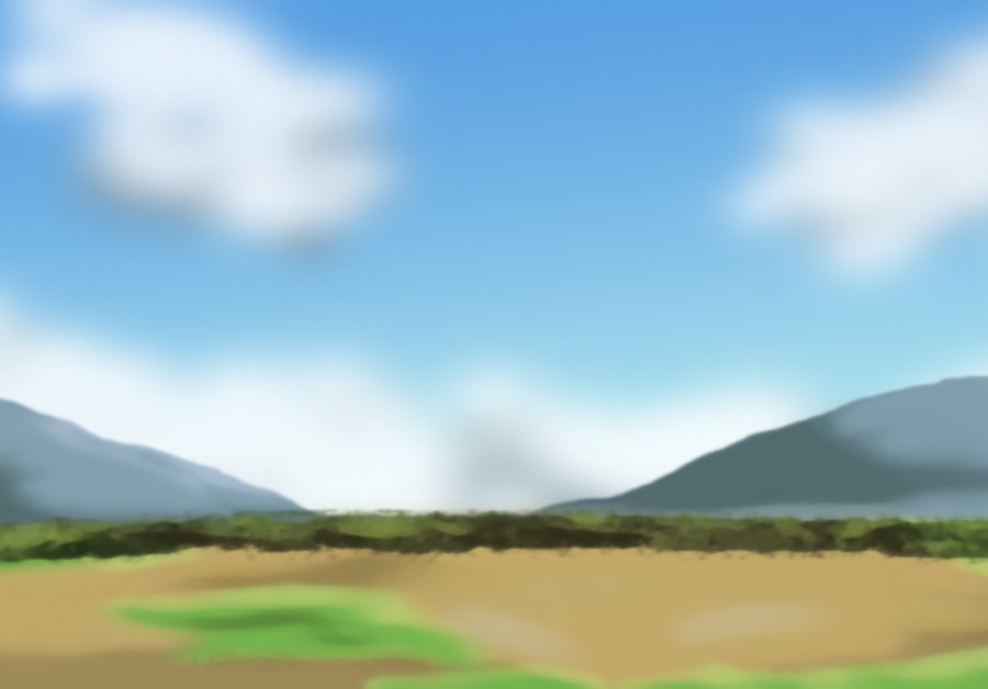 Naruto Forest Background Naruto background two by 900x628