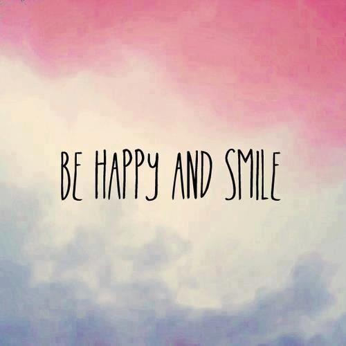 Free Download Cute Girl Girly Happiness Happy Love Quote Quotes 500x500 For Your Desktop Mobile Tablet Explore 45 Girly Wallpapers With Quotes Love Sayings Wallpaper Cute Love Wallpapers With