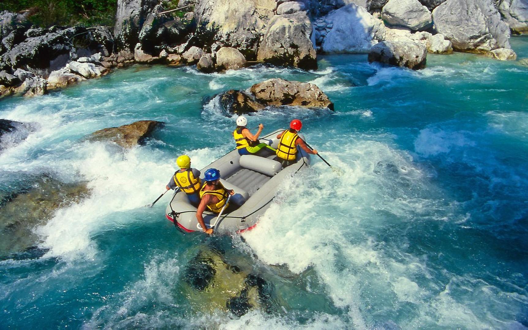 White Water Rafting Wallpaper 25   1724 X 1080 stmednet 1724x1080