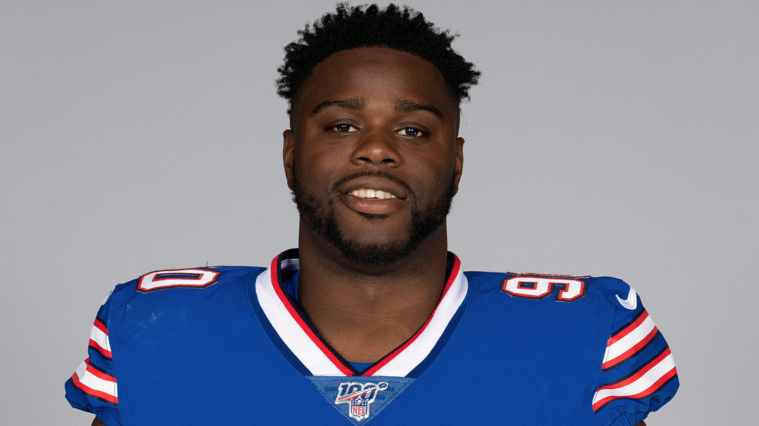 NFL player to pay for 11 year old shooting victims funeral WKRG 2560x1440