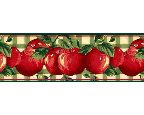 apple wallpaper border 500x400