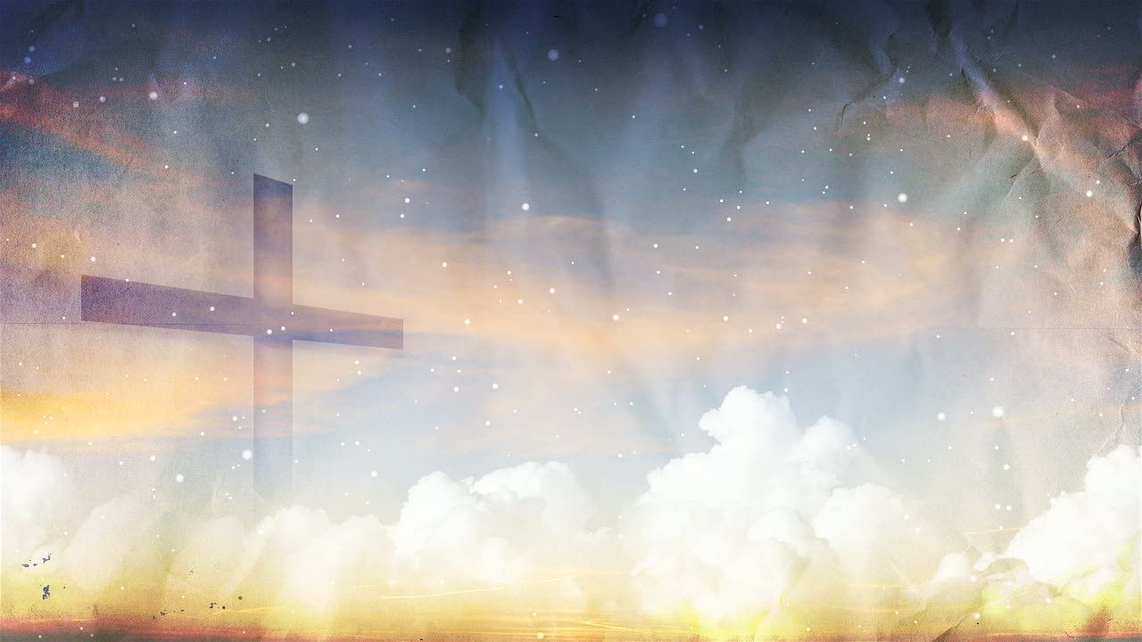Images For Spring Worship Backgrounds presentation backgrounds 1280x720