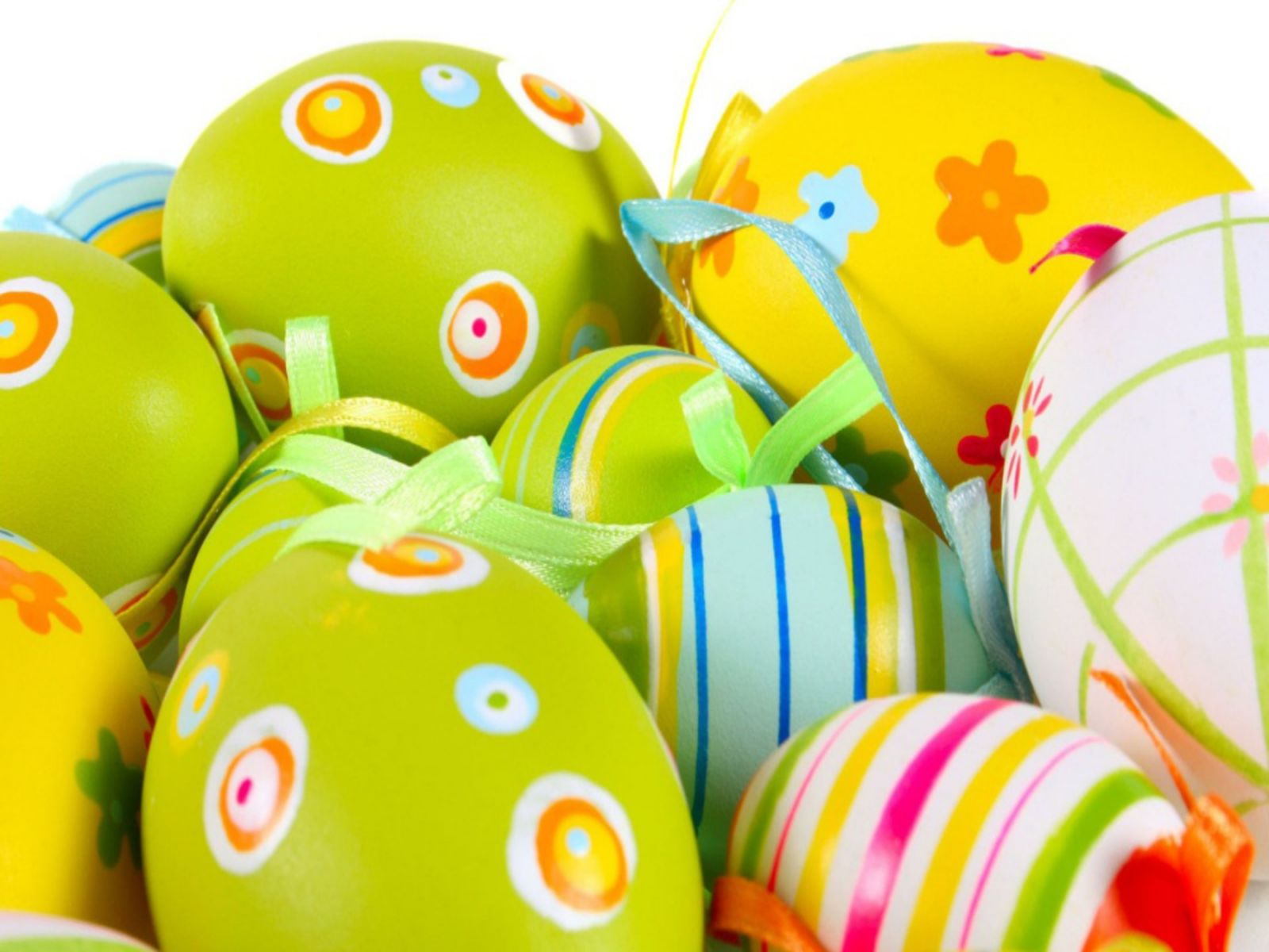 Easter day 2014 Desktop Backgrounds and Download Happy Easter day 1600x1200