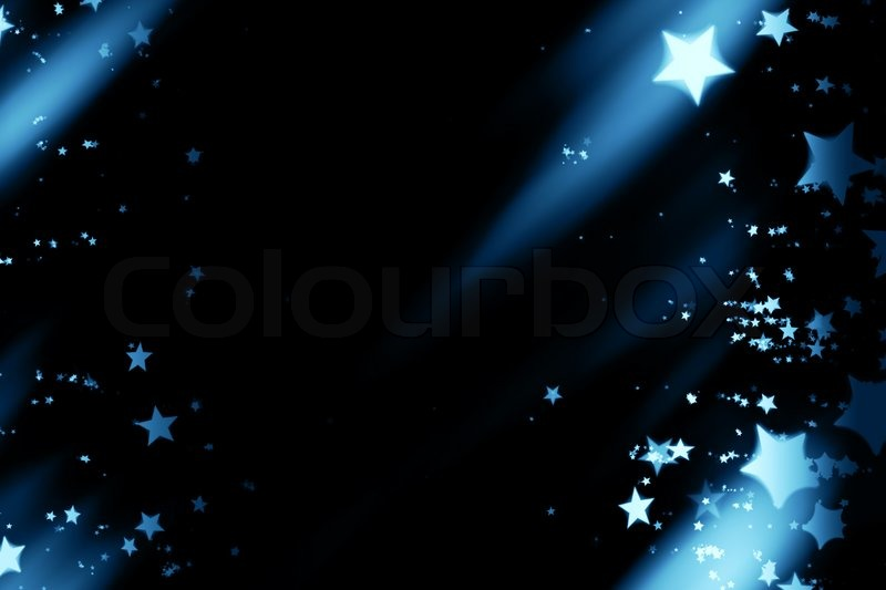 Shooting Stars Background New year backgroundshooting 800x533