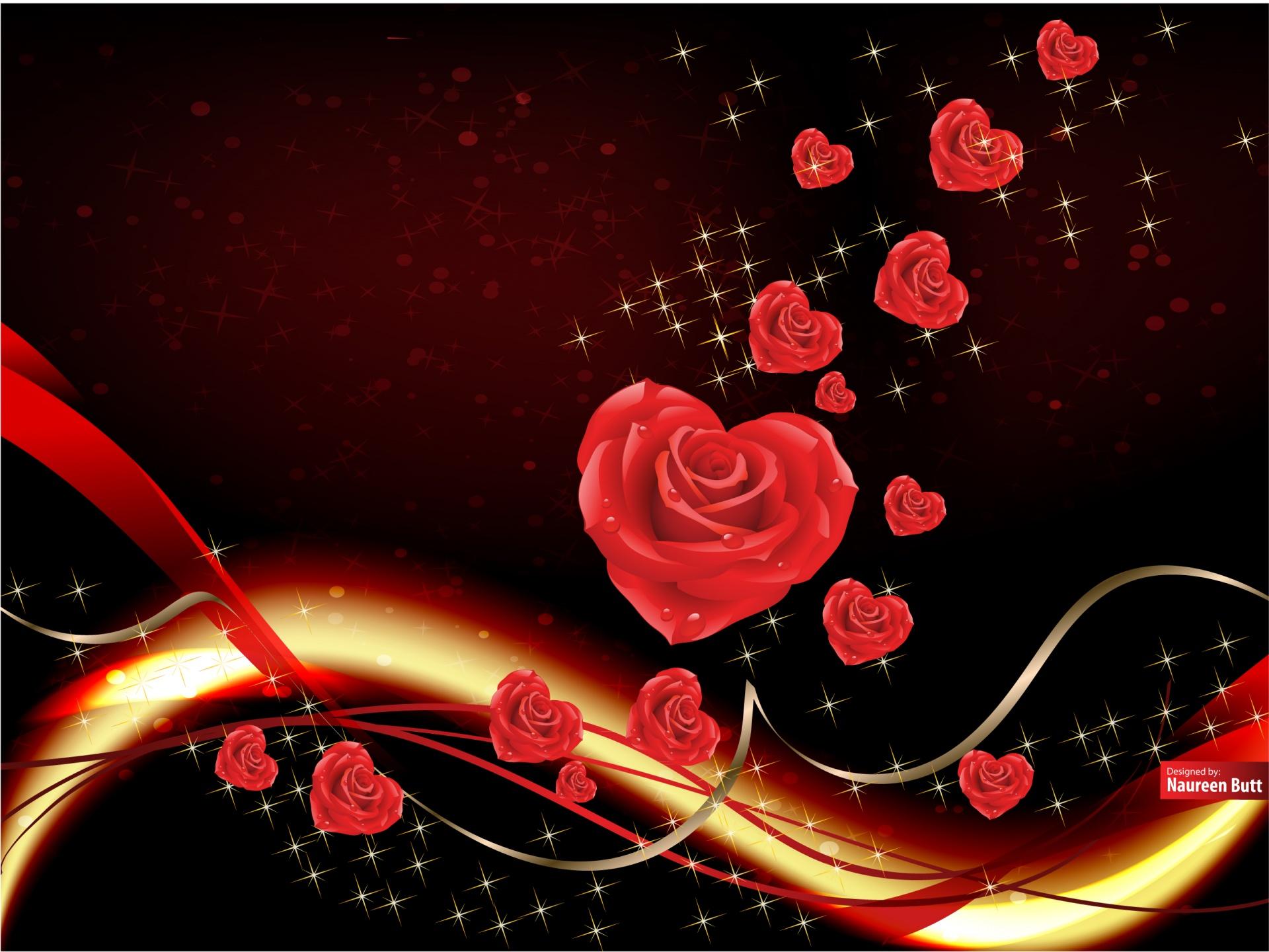 valentine desktop wallpaper   SF Wallpaper 1920x1440
