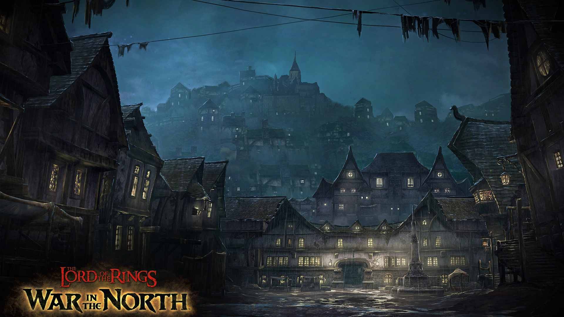in the north wallpapers hd high definition hd games wallpaper 1920x1080
