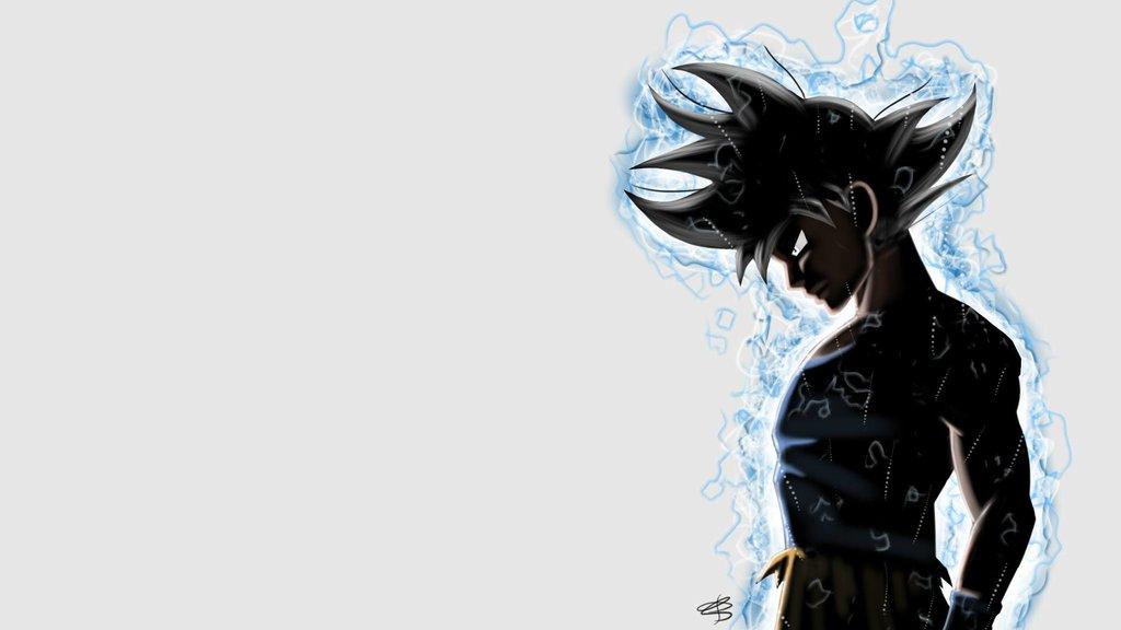 ultra instinct goku by AvatarBR 1024x576