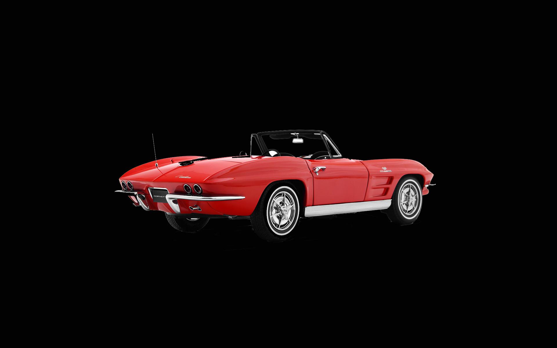 wallpaper screensaver photos car corvette ssaver wallpapersjpg 1920x1200