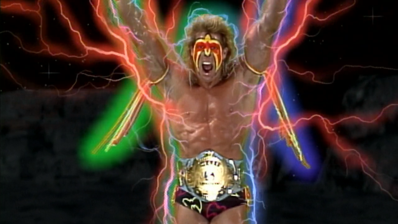 Street Fighter II The World Warrior  Wikipedia