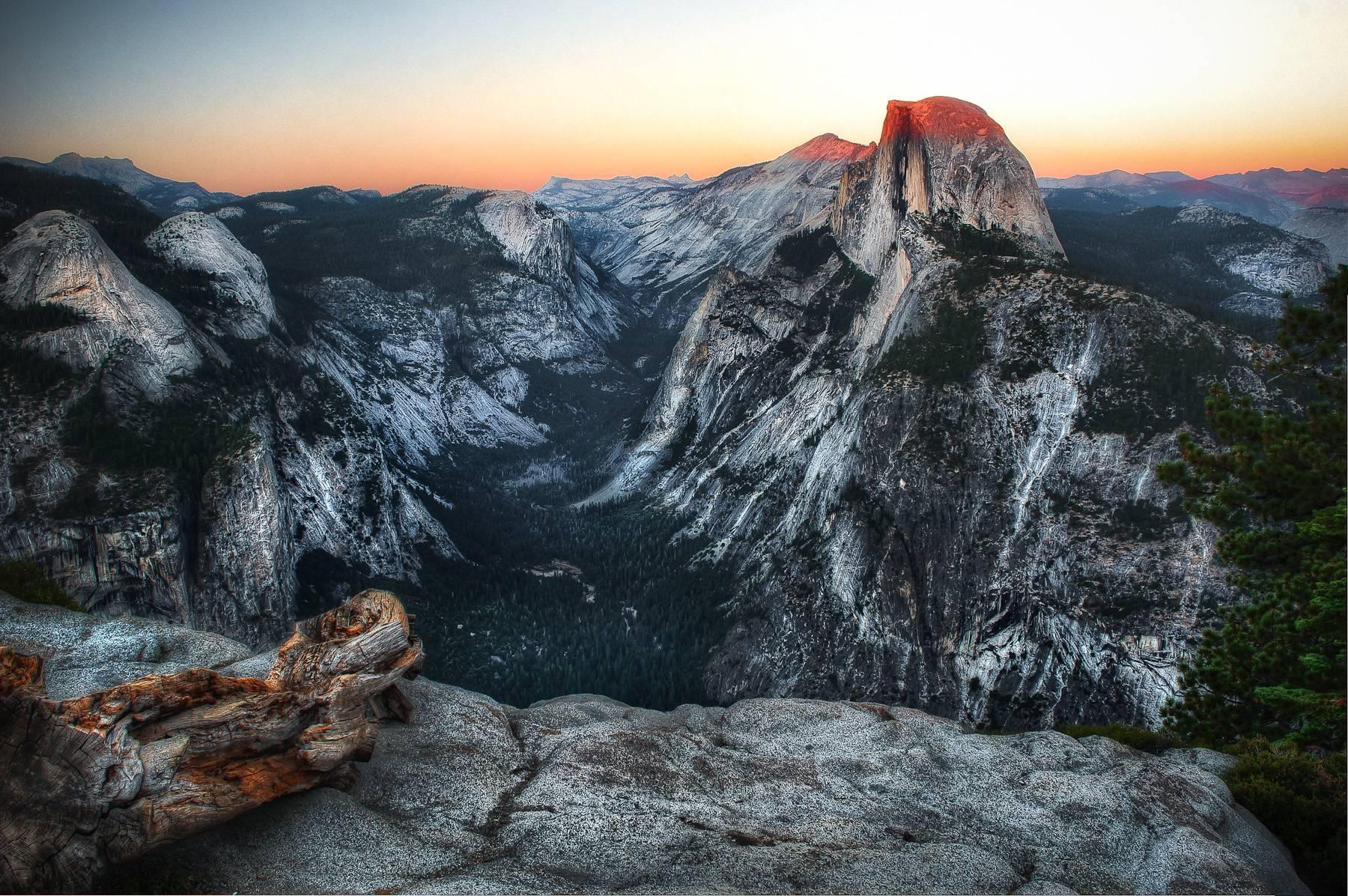 Iphone wallpaper os x yosemite - Topics Apple Os X Yosemite Public Beta