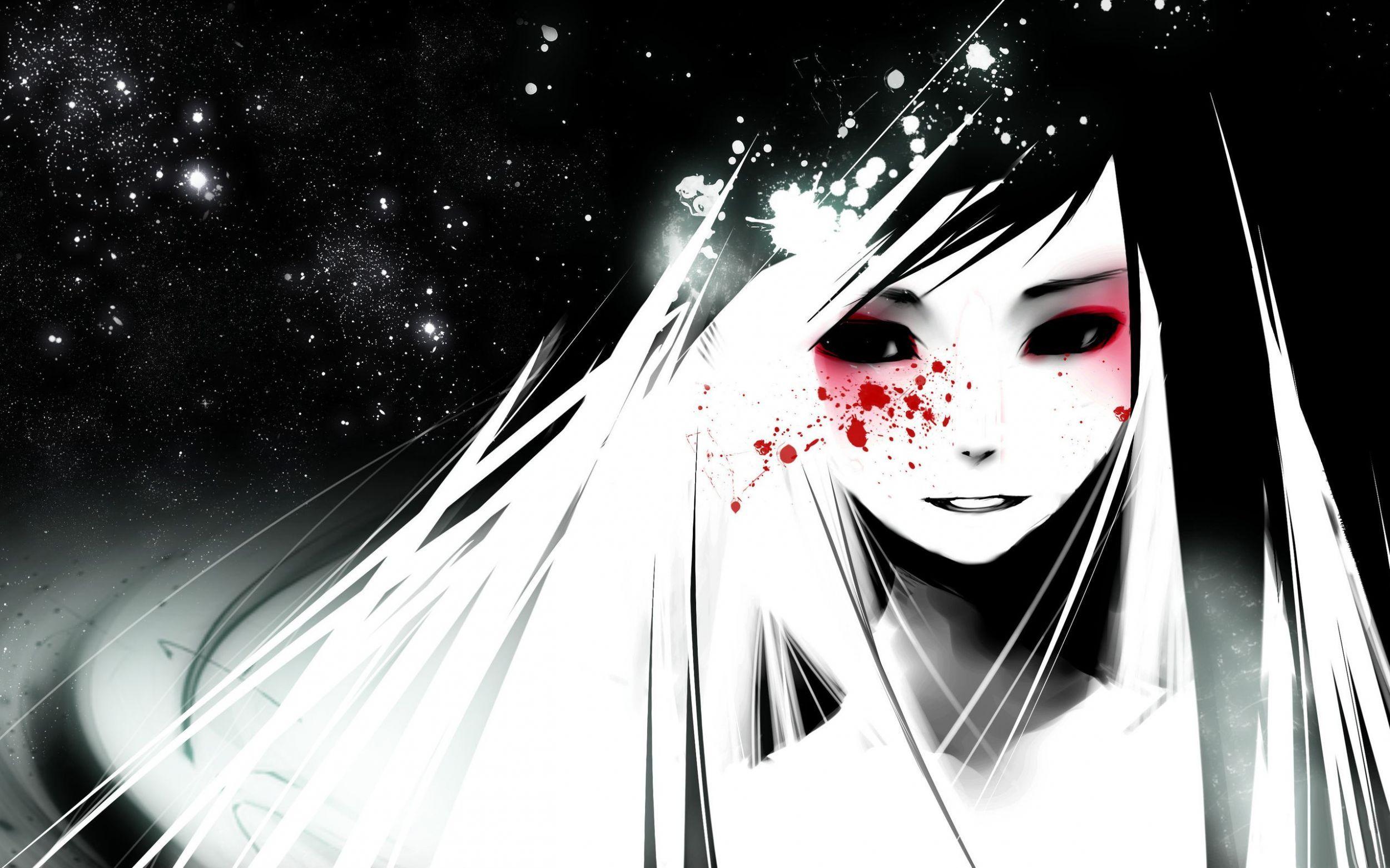 68+ Anime Wallpapers HD on WallpaperSafari