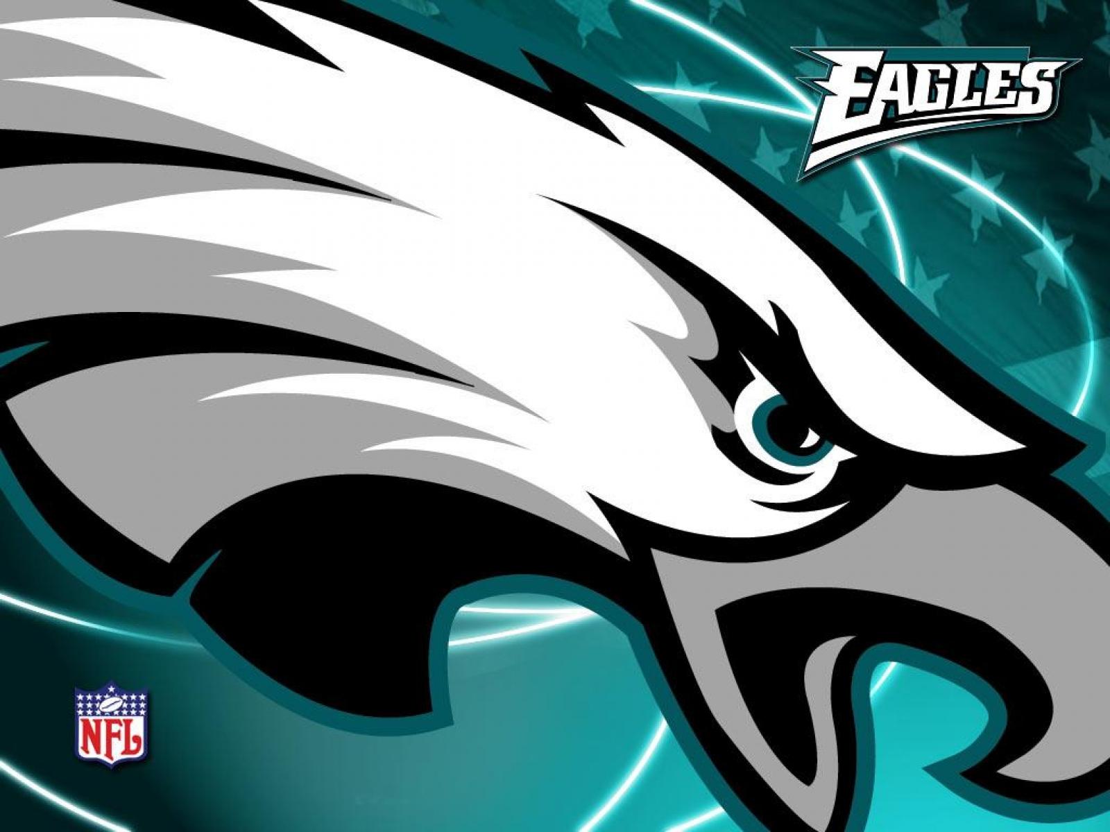 PHILADELPHIA EAGLES nfl football y wallpaper 1600x1200 158010 1600x1200