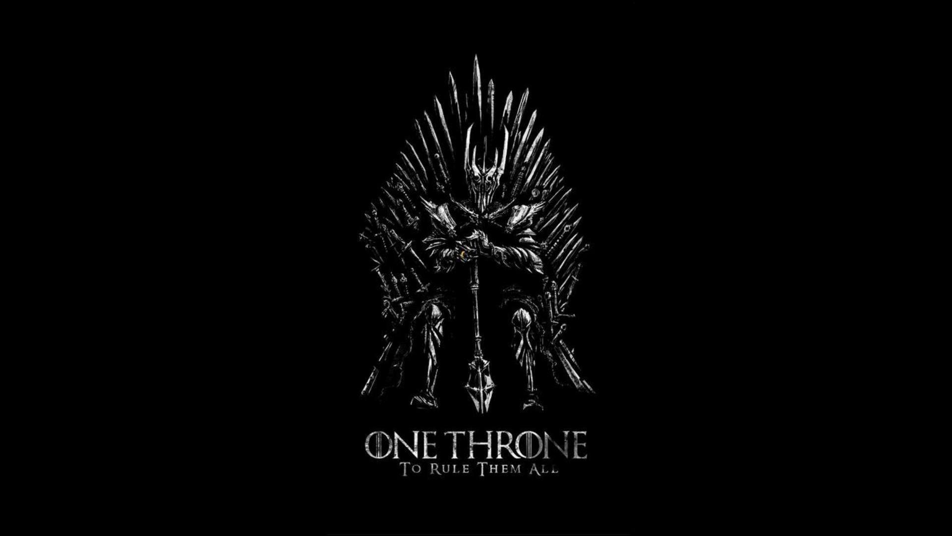 Game Of Thrones Wallpaper 2560x1440 Wallpapersafari