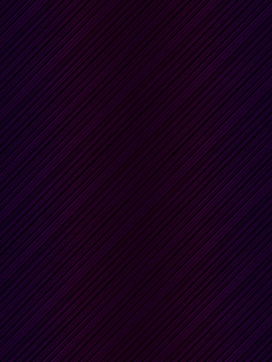 Tumblr Purple Background Dark purple custom box 900x1200