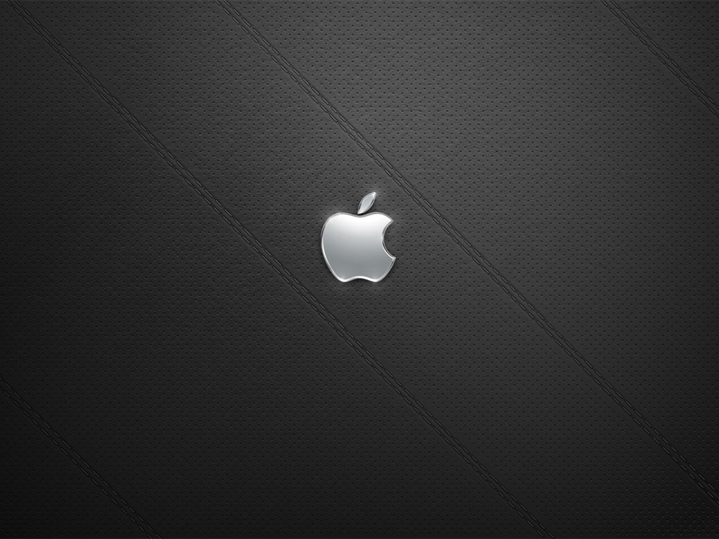 iPad Wallpaper on a amazing Absolutely beautiful for iPad iPad 2 1024x768