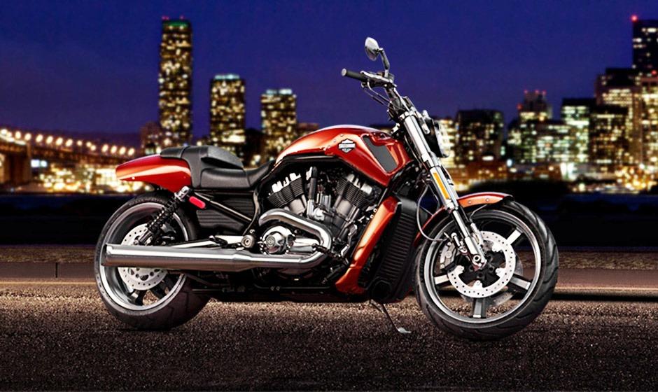 Davidson V Rod Muscle   Showing Harley Davidson V Rod Muscle 8jpg 940x560