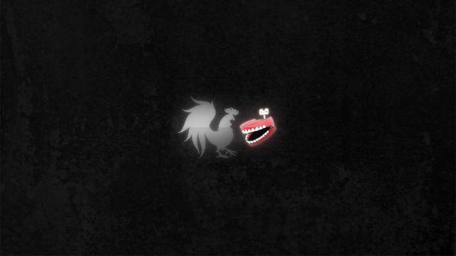 Rooster Teeth RTAH Wallpapers 640x360