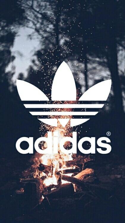 adidas tumblr   Google Search Pinteres 421x750