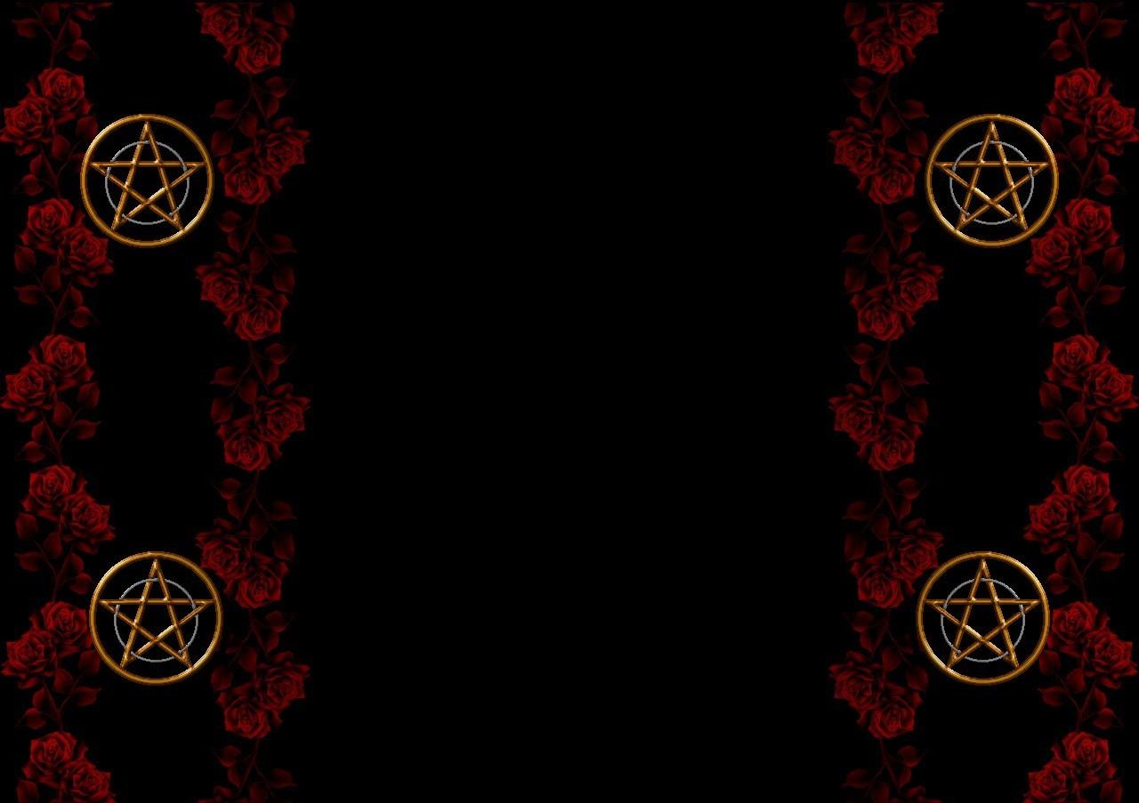 Pagan Wallpaper For Android: WallpaperSafari