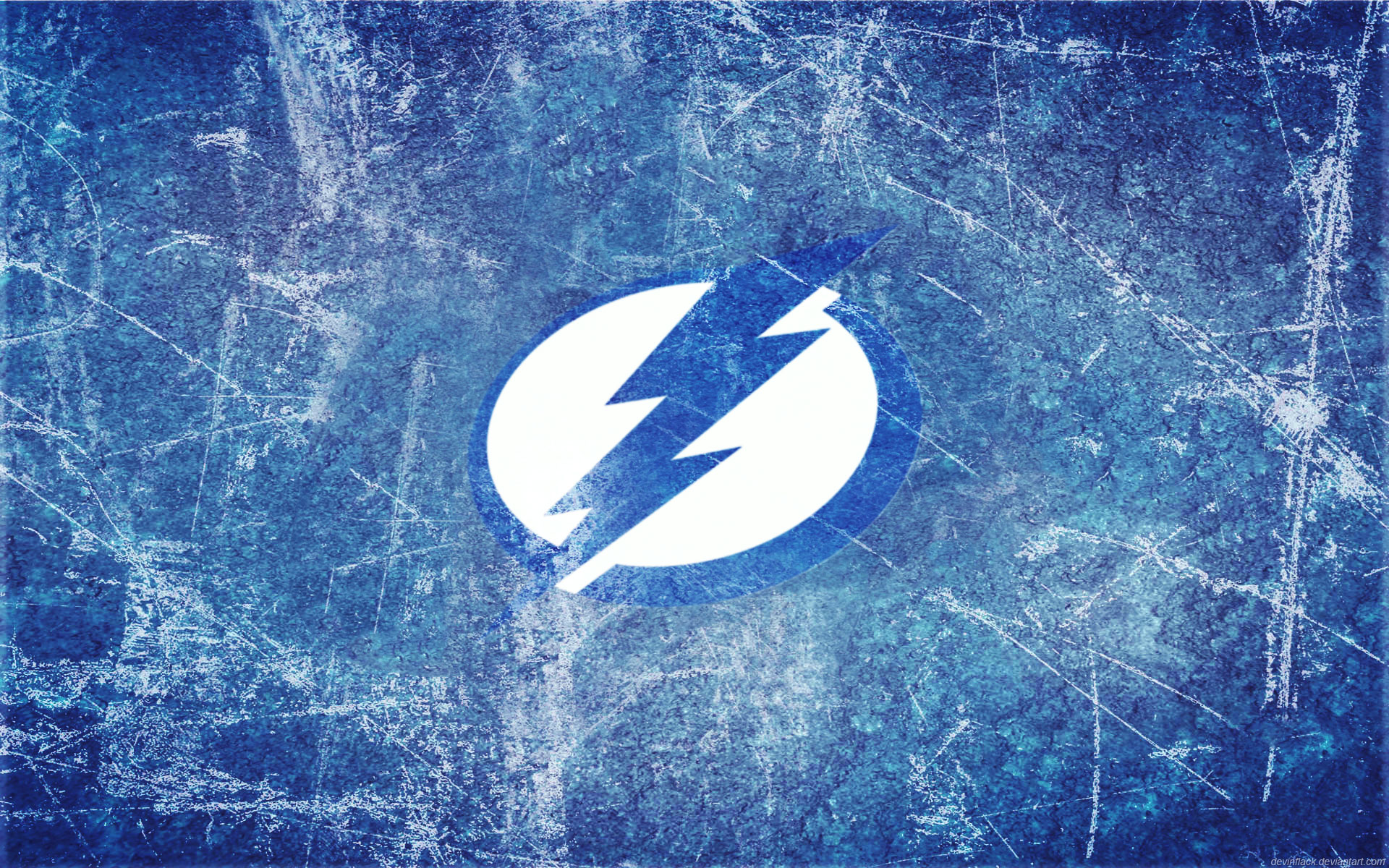 Tampa Bay Lightning Wallpaper 2015 Collection of Tampa 1920x1200