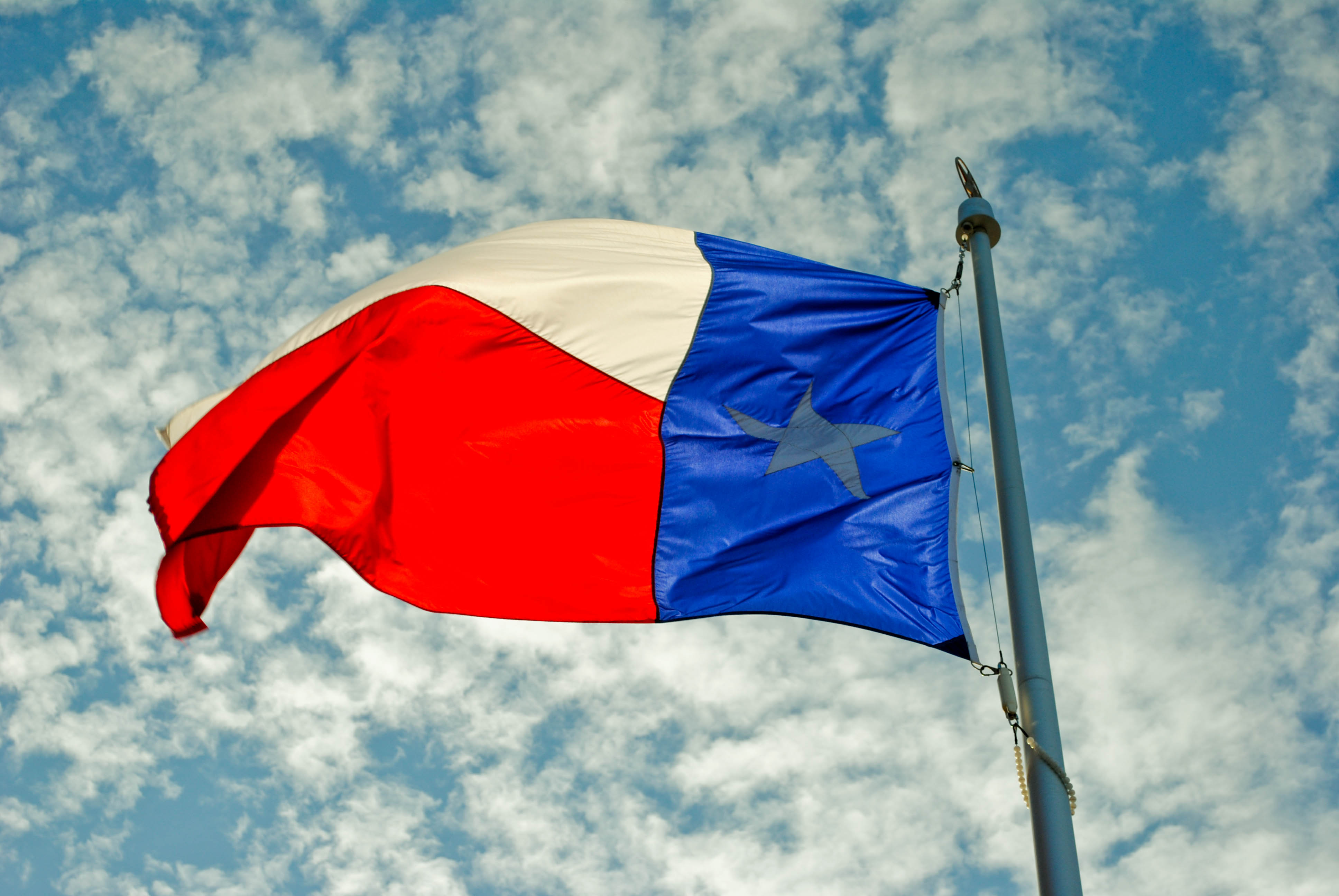 Showing Gallery For Texas Flag Wallpaper Hd 3872x2592