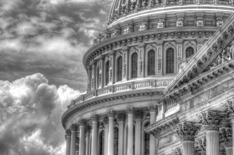United States Capitol Wallpaper 14   1500 X 995 stmednet 1500x995