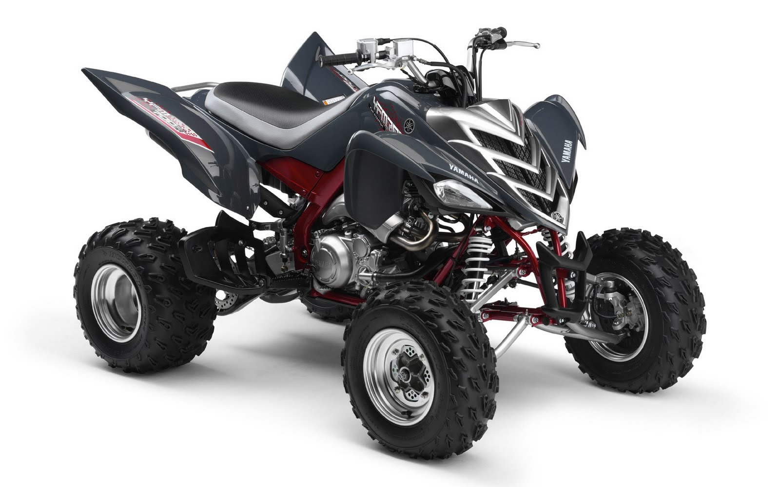 atv wallpapers click for details download the sport amp utility atv 1600x1000