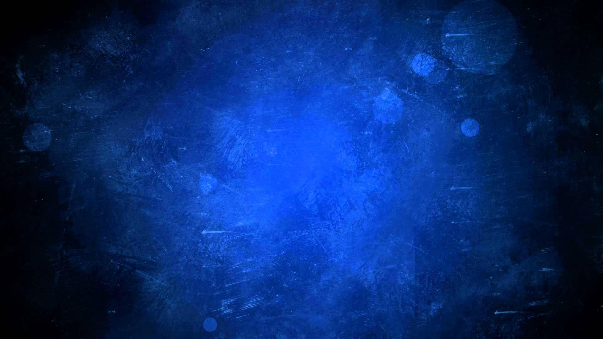 Simple Blue   HD Motion Graphics Background Loop Loops 1920x1080