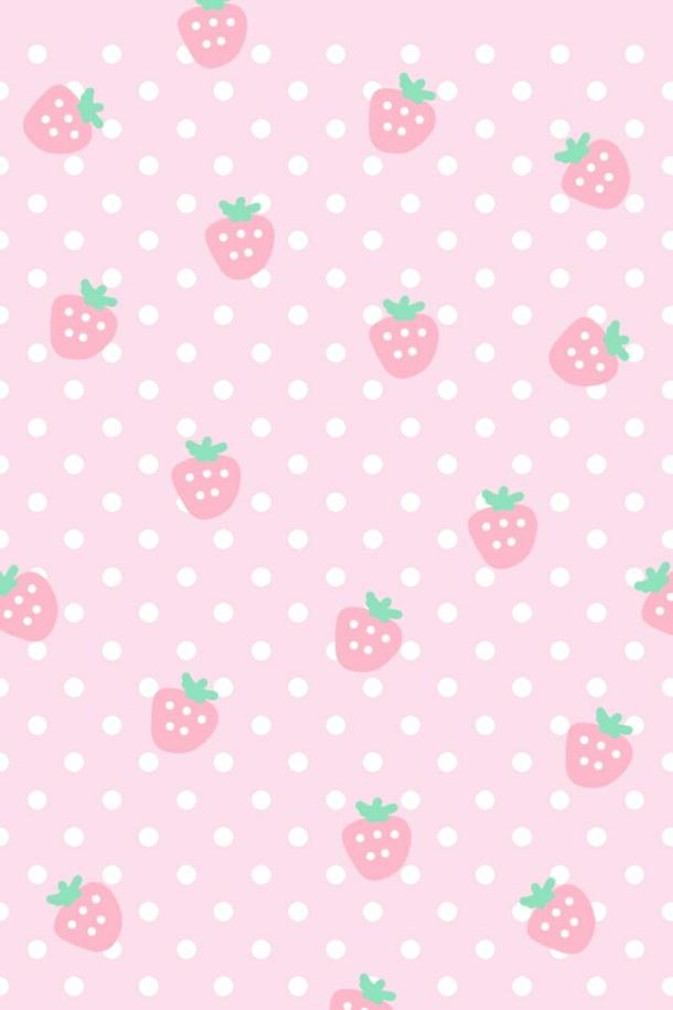 background cute dreams fashion girl girly iphone lol love 610x915