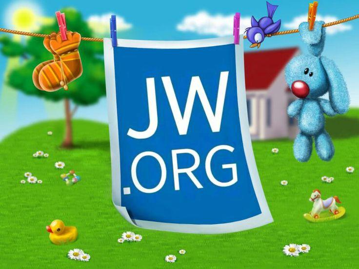 JWORG Sewing Pinterest 736x552
