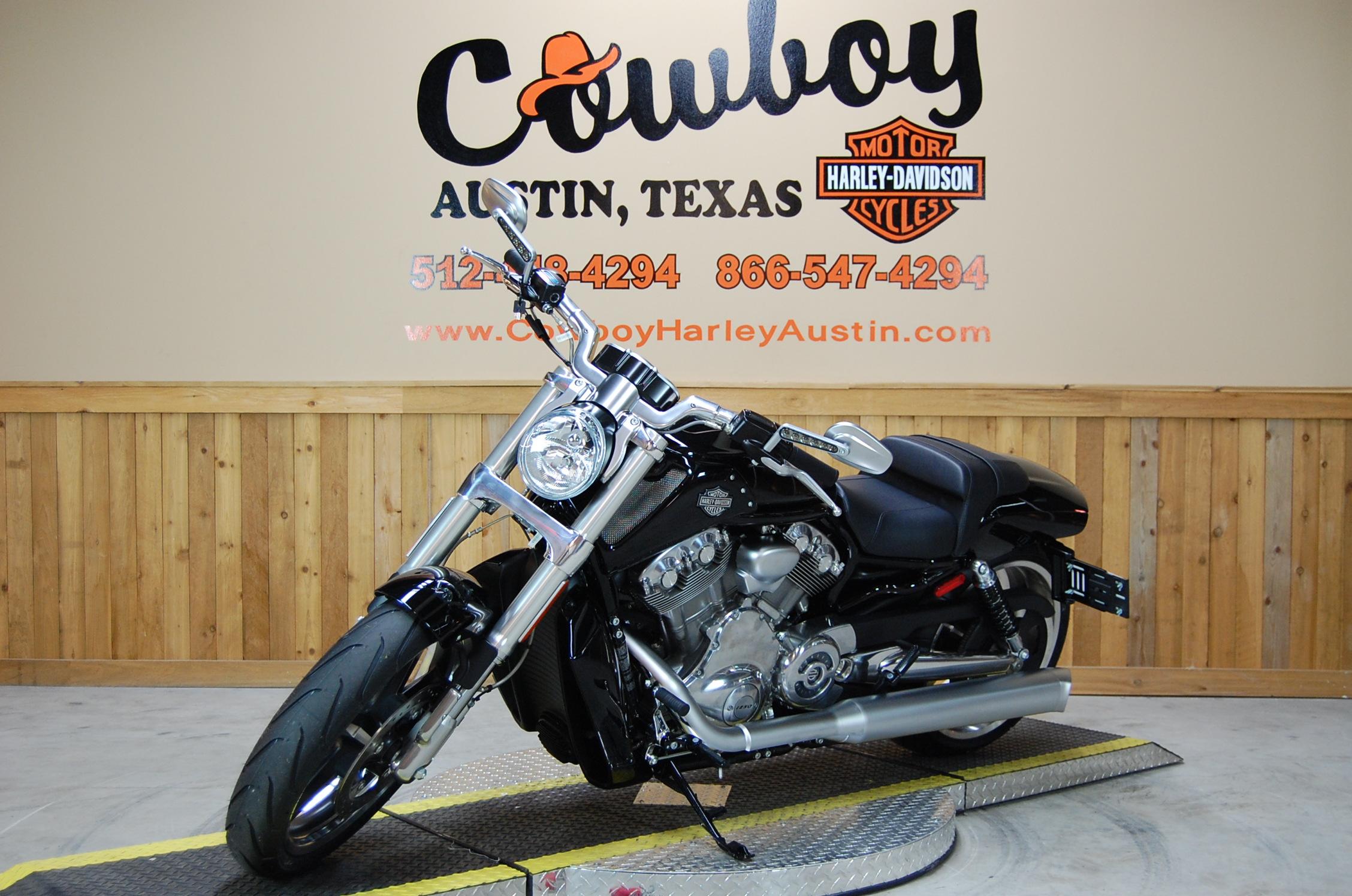 2015 Harley Davidson VRSCF V Rod Muscle Wallpaper Background 24174 2256x1496