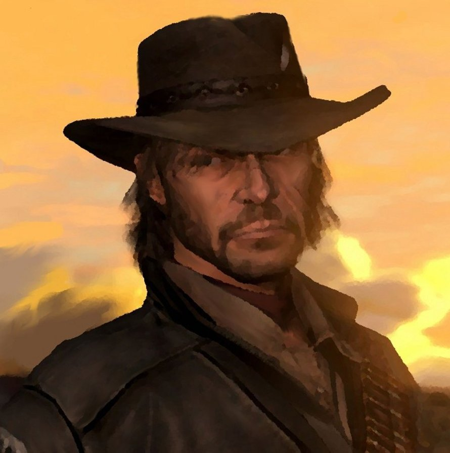 Can you win blackjack in red dead redemption