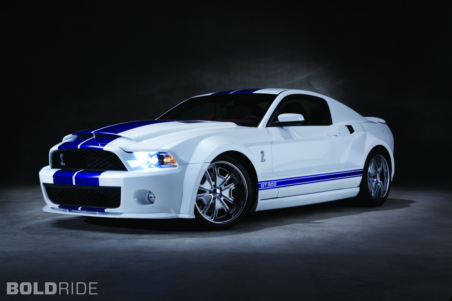 Ford Shelby Cobra Gt500 Wallpaper ANH PHOTOcom 1500x999