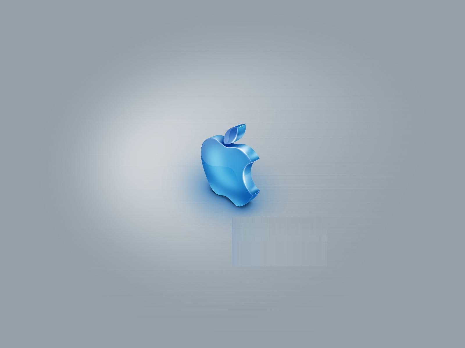 apple desktop background apple desktop backgrounds Desktop 1600x1200