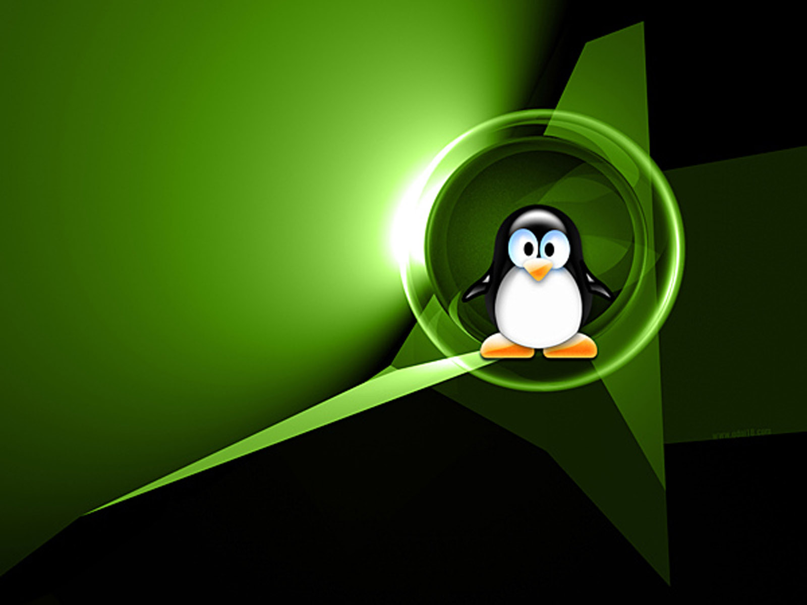 Desktop Backgrounds Linux Desktop Wallpaper 1600x1200